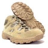 Harga Dbest Kudastore Sepatu Boot Hiking Nato 6 Size 39 40 41 Satu Set