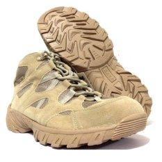 Perbandingan Harga Dbest Kudastore Sepatu Boot Hiking Nato 6 Size 39 40 41 Dbest Di Bali