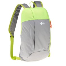 Decathlon Tas Hiking Backpack Quechua Arpenaz 10L