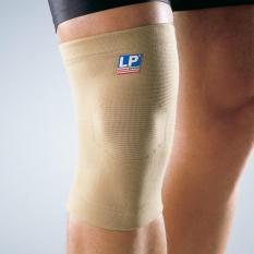 Review Tentang Decker Dekker Lutut Lp Knee Support 951