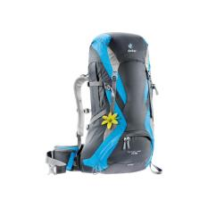 Deuter Futura Pro 40 SL Tas Hiking Carrier