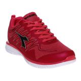 Spesifikasi Diadora Bari Sepatu Lari Wanita Pink