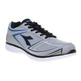 Spesifikasi Diadora Donzel Sepatu Lari Pria Grey Diadora