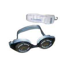Jual Diadora G51104 Kacamata Renang Hitam Murah Indonesia