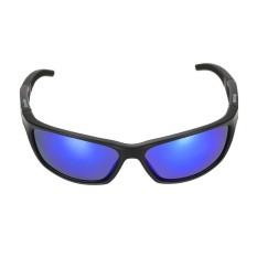 Docooler Sepeda Polarized Bersepeda Sunglasses Eyewear UV Perlindungan Outdoor Olahraga Naik Mengemudi Memancing Sun Glasses Goggles untuk Pria Wanita -Intl
