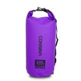Beli Barang Dry Bag Consina 20 Liter Online
