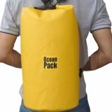 Harga Dry Bag Waterproof Case Pouch Sertakan Tali Bahu Untuk Berenang Berselancar Memancing Berperahu Bermain Ski Berkemah Dan Olahraga Outdoor Lainnya Protes Item Pribadi Anda Terhadap Air Hujan Salju Dan Keringat 10L Intl Lengkap