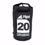 Jual Drybag Rei 20L Rit8061 Lengkap