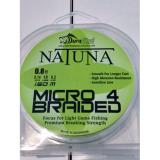 Beli Duraking Micro Braided Natuna Pe 8 Di Indonesia