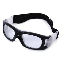 dx070-basketball-protective-goggles-sport-skiing-glasses-with-myopia-lens-black-intl-8229-60306007-18c756fd34afa156e997668462d60e79-catalog_233 Inilah Harga Sepatu Basket Diadora Hitam Terlaris minggu ini