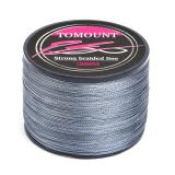 Jual Dyneema 1000 M 45 36 Kg 5Mm Super Strong Jeran Kepang Memancing Ikan Baris Mengatasi Abu Abu Not Specified Di Tiongkok