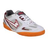 Spesifikasi Eagle New England Sepatu Badminton Bulu Tangkis D Gry Rd Online