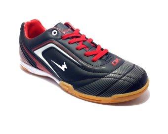 Jual Sepatu Eagle Terbaru | Lazada.co.id