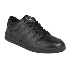 Diskon Eagle Ruby Sneakers Bts Blk Blk Eagle