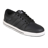 Model Eagle Ruby Sneakers Bts Blk Wht Terbaru