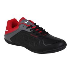 Daftar Harga Eagle Spin Sepatu Futsal Blk Rd Eagle