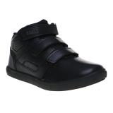 Beli Eagle Ultron Jr Sepatu Sneakers Blk Blk Seken