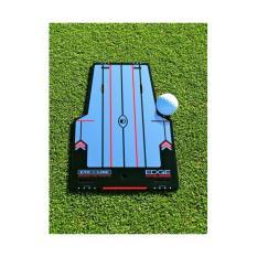 Harga Edge Putting Mirror Eyeline Golf Dki Jakarta