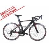 Beli Element Sepeda Roadbike 700C Frc 85 Gratis Ongkir Perakitan Khusus Jabodetabek Dengan Kartu Kredit