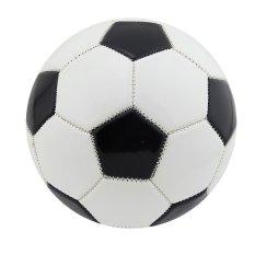 Situs Review Emylo Pu Anak Bermain Bola Sepak Bola Kecil Tempat Kuat Sports Sepak Bola Ukuran 2 15 Cm Hitam