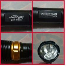 Jual Enter Selam Police Type 8762 Universal Branded