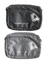 Equipment Bag M Consina