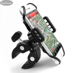 Toko Esogoal Phone Holder For Bike Bicycle Motorcycle Phone Mount Holder With Asymmetric Design For Vast Compatibility Any Cell Phone Online