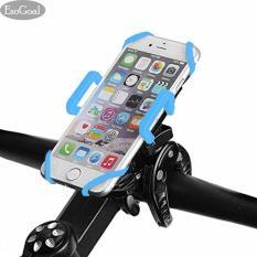 Jual Esogoal Phone Holder Untuk Sepeda Sepeda Motor Phone Mount Holder With Desain Asimetris For Kompatibilitas Yang Luas Ponsel Lebih Murah Di Tiongkok