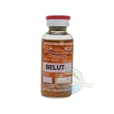 Essen Pancing Diva Aroma Belut - 30ml - Cair
