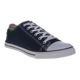 Harga Everlast 1Ez00003 Low Cut Sneakers Navy Online Indonesia