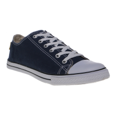 Obral Everlast 1Ez00003 Low Cut Sneakers Navy Murah