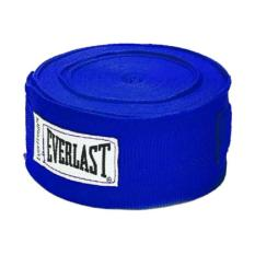 Everlast Handwraps 180 inchi - Blue