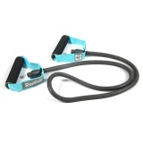 Beli Expander Resistance Tube Level 1 Light Reebok Asli