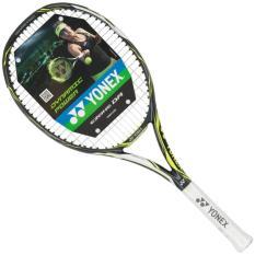 Harga Ezone Dr 26 Junior 250 Gram Racket Tennis Yonex Original Asli