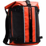 Beli Feelfree Roadster 25 L Tas Anti Air Dry Bag Tas Waterproof Orange Murah Bali