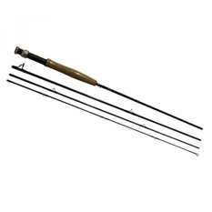 Fenwick AETOS Fly Rods-Intl