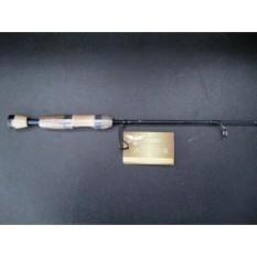 Fenwick AICE28MLXFS Aetos 28-Inch ML X-fast Spinning Ice Rod-Intl