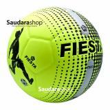 Jual Fiesta F503 Bola Futsal Press Stabilo Bola Futsal Fiesta Ori
