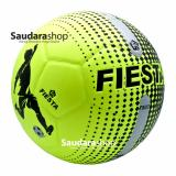 Beli Fiesta F503 Bola Futsal Press Stabilo Bola Futsal Fiesta Murah Indonesia
