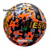 Jual Fiesta F504 Bola Futsal Press Orange Bola Futsal Fiesta Fiesta Online