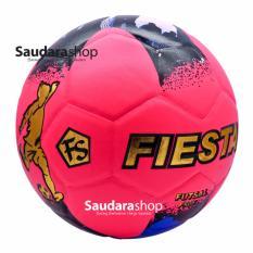 8244db1c40 ... Press Orange   Bola Futsal FiestaIDR118000. Rp 118.000