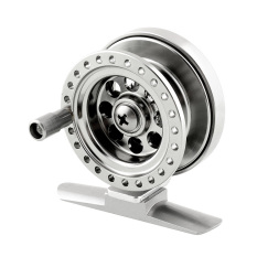 Promo Toko Firm Fishing Tackle Roda Reel Baru