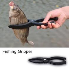 Tas Pancing Ukuran 75 Cm Bahan Parasit 420 Tas Mancing Kolam Fishing Bag By Go Online