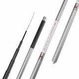Spesifikasi Fishing Rods Pole Batang Emisi Tiang Ultra Light Super Hard Fishing Rod Fishing Fishing Karpet Fishing Gear Sets Fishing Rod Sets Intl Dan Harganya