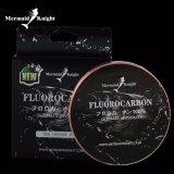 Spesifikasi Fluorocarbon Fishing Lure Line 165Yds 150M Carbon Fiber Leader Line Fluorocarbon Leader Line Linha De Pescar 40Mm Intl Dan Harga