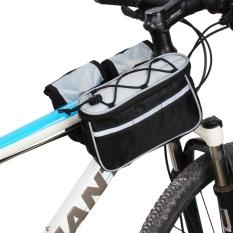 Mobil Lipat, Sepeda, Empat Dalam Satu Mobil, Mantan Mobil, Pipa, Tabung, Sepeda Gunung, Berkuda Bag-Intl