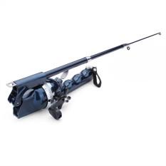 Top 10 Lipat Portabel Batang Teleskopik Laut Penangkapan Ikan Kutub Sesuai Dengan Penangkapan Ikan Gulung 3 6 1 Online