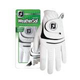 Spesifikasi Footjoy Glove Pair Lady Weathersof Fs Size 21 Sarung Tangan Golf Wanita Original Footjoy Terbaru