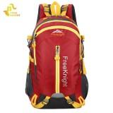 Top 10 Free Knight Fk0215 Outdoor 30L Nylon Ransel Tahan Air Mountaineering Camping Bag Intl Online