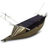 Harga Free Soldier Multifunctional Portable Camping Tent Hammock Intl Yang Bagus